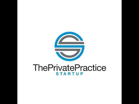 Episode 65: Tax Strategies for Private Practitioners