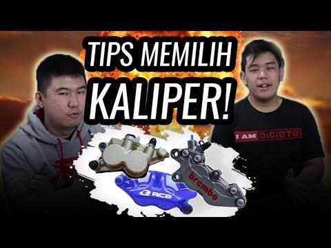 tips-memilih-kaliper!-perbedaan-axial,-radial,-monoblock!