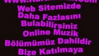 Yıldız Tilbe Anma Arkadaş 2009  ( Www.Kuralsizlar.Com)