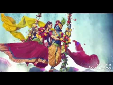 radha-krishna-holi-song---star-bharat-serial.-hd-quality-mp3-song.