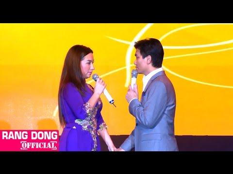 Mạnh Quỳnh ft. Phi Nhung - TÌNH NGHÈO [Liveshow Mạnh Quỳnh - Chỉ tại tôi nghèo] (Full HD)