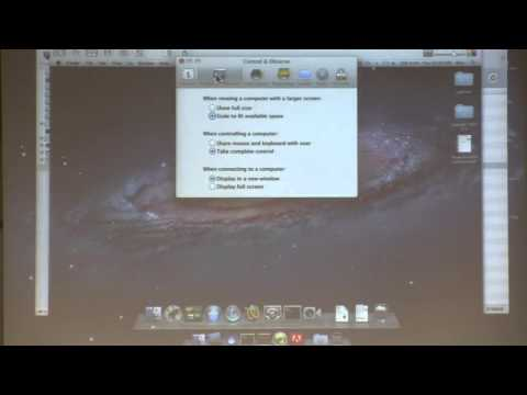 Apple Remote Desktop: Best Practices, Tips, and Real World E