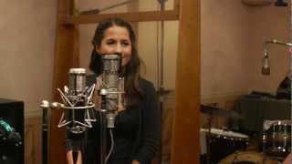 Shaina Taub Trio EP - Sandbox