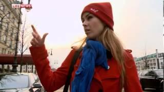 Активистка FEMEN рассказала о нападении на Путина в Ганновере (10.4.2013)(Активистка FEMEN рассказала о нападении на Путина в Ганновере Екатерина Чуватова, Life News Online Среда Апрель 10,..., 2013-04-18T08:23:05.000Z)