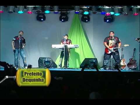 Trio Kapú De Fusca - Agora Ou Jamais