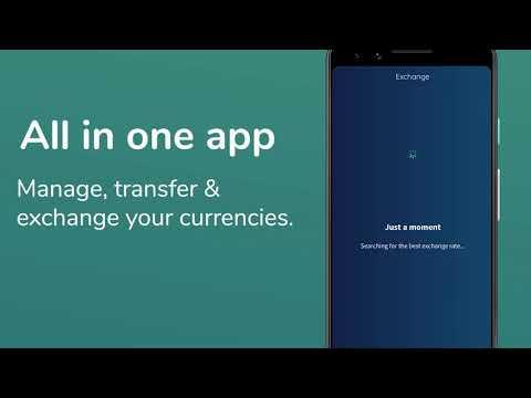 atviro kodo bitcoin marketplace programinė įranga