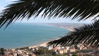 видео Абруццо