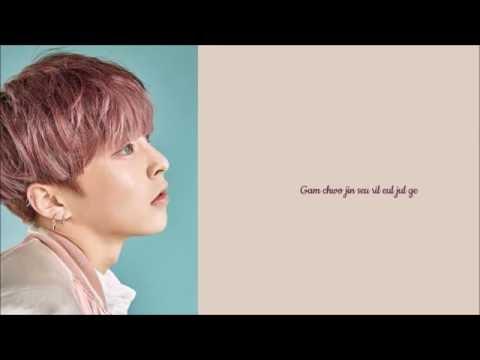 Monster- EXO (Easy Lyrics)