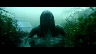 """""""Зловещие мертвецы"""", трейлер (русский язык) (HD)"""