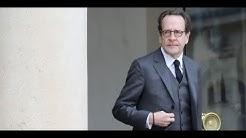 'Il est mort' : la note de remaniement de Gilles Le Gendre fait des remous chez LREM
