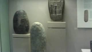 British Museum - Mesopotamia I