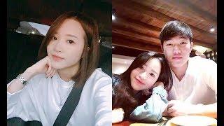 Người yêu tin đồn của Xuân Trường lên tiếng trước scandal thái độ với fan của bạn trai
