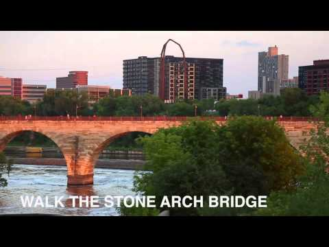 Free Things to Do in Minneapolis and St  Paul