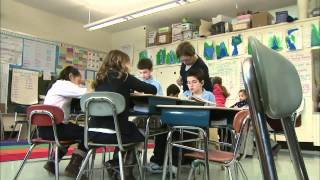 Engaging Students With Learning Differences Early On