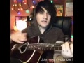 I'm LIVE on YouNow August 19, 2017
