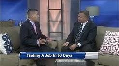 JobsDirectJAX.com - How to Get a Job in Jacksonville