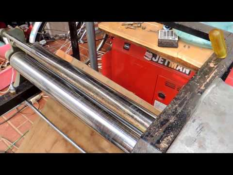 How to make a cable  STRIPPING MACHINE from scrap