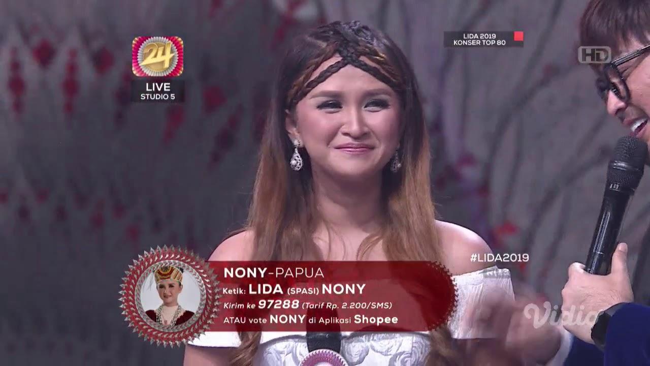 Live Streaming Indosiar Tv Stream Tv Online Indonesia Vidio Com 2