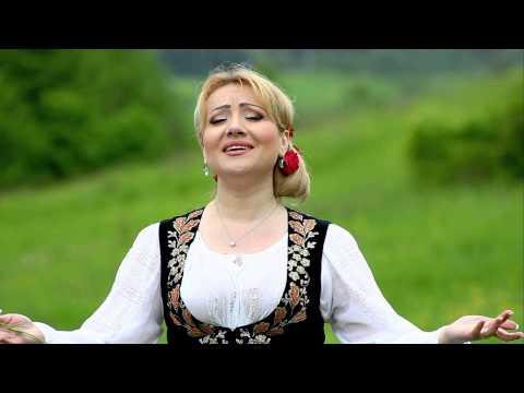 Adriana Ochisanu - Hai Hai Nasule !!!