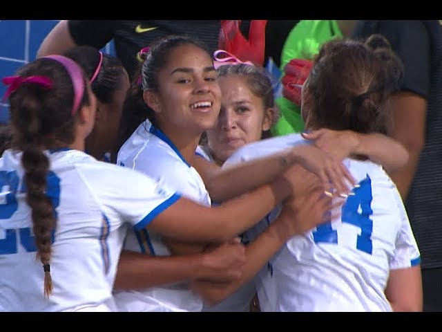 recap-no-9-ucla-women-s-soccer-takes-lead-over-oregon-before-halftime-to-seal-2-1-victory