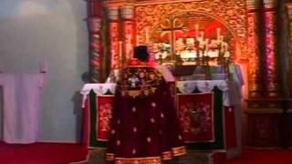 HOLY MASS malayalam (promiyon) Malankara Orthodox Church