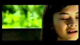 stafaband info   Yan Mus Feat Nia Prasetya   Nasi Sela - Stafaband