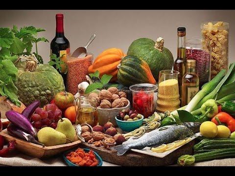 La Dieta Fa?cil y efectiva