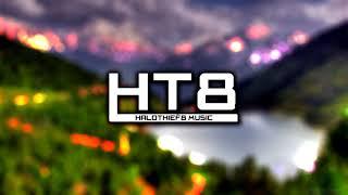 Liam Payne Rita Ora For You Instrumental.mp3