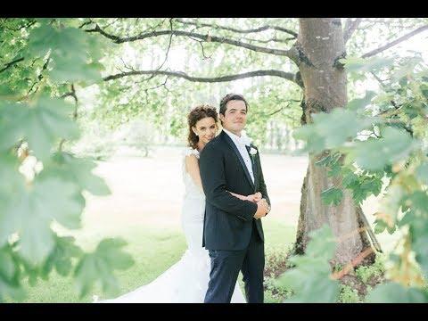 Adelaide Wedding Photographer: Tarraleah, Tasmania, Nicholas Purcell Studio
