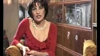 LENA RAKVIASHVILI - IMEDI TV - 2005.avi