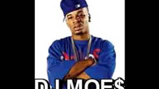 Dj Moe$ - Plies- Ol