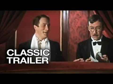 Goodbye, Mr. Chips trailer