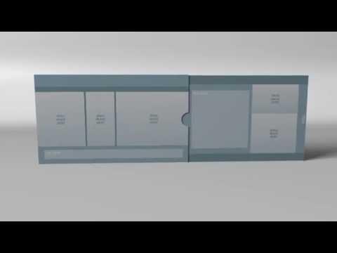 The Telescoping Slider Creative Direct Mailer - Styled Design ...