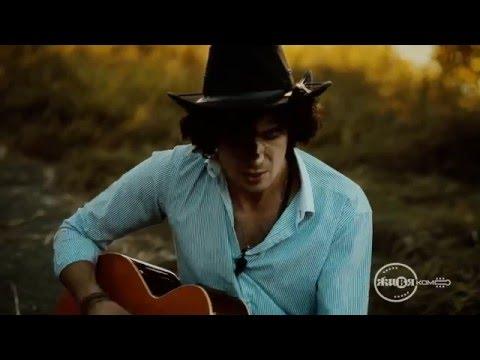 EPOLETS — Залиш мене // ЖИВЯКОМ на Woodstock Ukraine