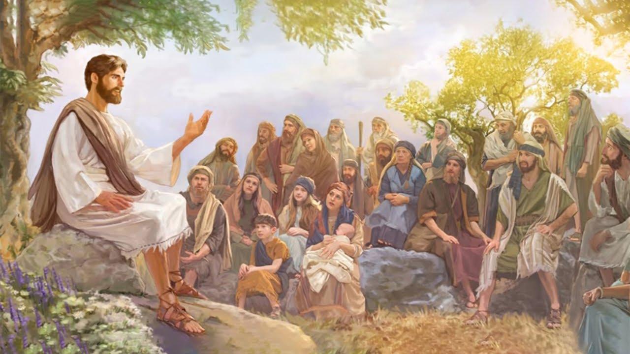 ĐÂU CÓ TÌNH YÊU THƯƠNG – HOÀNG OANH