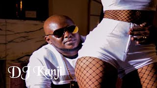 Kenya Old Skool Throwback 2018 by DJ Kanji (Official Video)