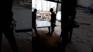 Входные металлические двери от производителя.(, 2017-04-07T22:00:27.000Z)