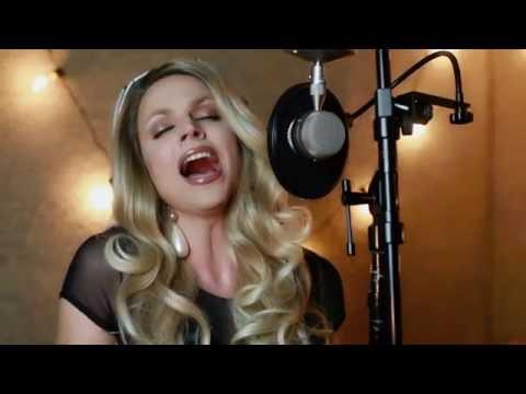 Chandelier, Diamonds, Titanium - Sia Medley - Courtney Act