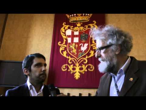 Interview with Luis Ferreira (Exertus consulting) Viana do Castello (P)