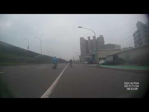 MEZ3889_329HVG_禁行機車_變換車道前未使用方向燈_兩段式左轉
