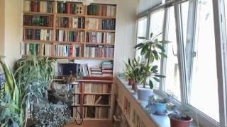 Купить дом в Новомосковске на Заозерной, Центр, Продажа дома в Новомосковске Днепропетровской обл