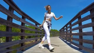 Best Shuffle Dance Music 2020 🔥 Best Remix of Popular Songs 2020 🔥 New Electro House & Bounce