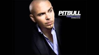 Pitbull - Same Shit Ft. Qwote