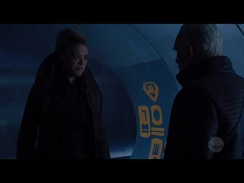 Download Krypton Season 2 Episode 6 | S2 E6 Val E Destroyed The Whole Base Station