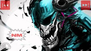 Phoenix Rudolph - Psycho Glamour (Russian Graffiti Remix) [HD] + Download