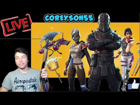 FORTNITE BATTLE ROYALE | LIVE | (PLAYING WITH SUBS)  | Road To 4k | 3,447+