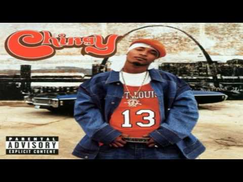 Chingy - One Call Away Slowed