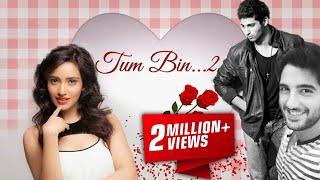 tum bin 2 hindi movie promotion video 2016 neha sharma aditya seal full promotion video