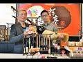 【寶島有意思】翻轉老品牌,林三益的第四代傳人 - 林昌隆