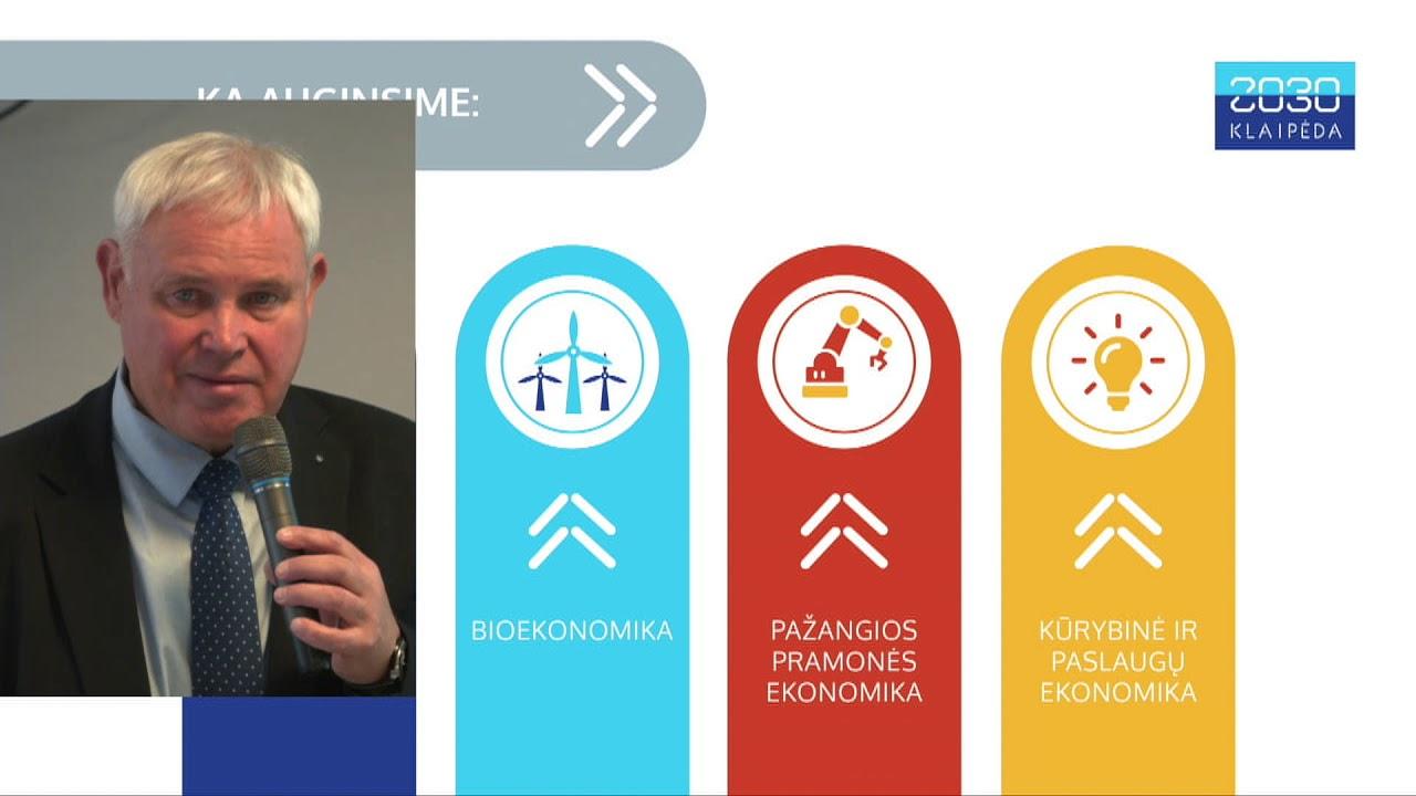 Finansal Rapor - CarrefourSA Yatırımcı İlişkileri